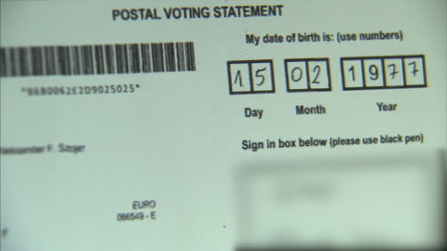 Our other main story today is a Sky News investigation into voter fraud on the eve of local and European elections We have learned that allegations...