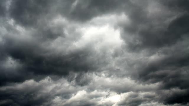 Nuvoloso