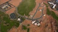 Page  - Aerial View - Arizona,  Coconino County,  United States