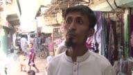 Pakistanis react to Aung San Suu Kyi's speech about the Rohingya crisis in Myanmar