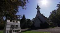 Palisades Presbyterian Church