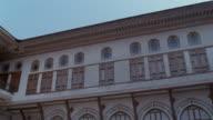 MS pan building/ Istanbul