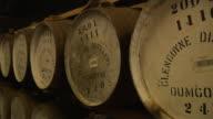 Pan Left Whiskey Cellar United Kingdom