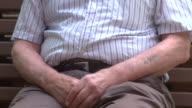 Pan To Holocaust Auschwitz Tattoo