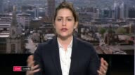 Calls for David Cameron to resign ENGLAND London GIR INT Victoria Atkins MP LIVE 2WAY interview from Leeds and Ken Livingstone LIVE 2WAY interview...