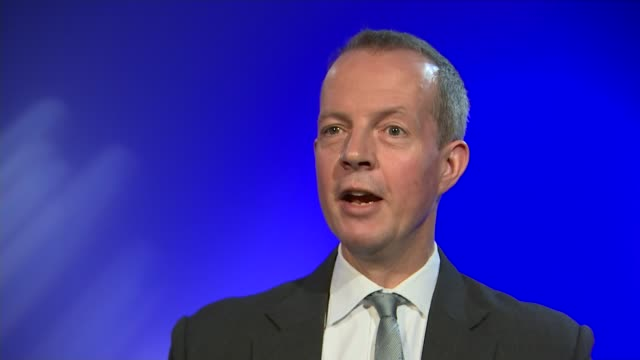 Calls for David Cameron to resign Nick Boles MP interview SOT His father is dead and can't defend himself and the entire media have been going into...