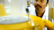 panning: senior engineer consider blown film operations
