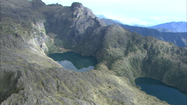 the mountain arapesh in papua new Listing of language information for arapesh, bumbita skip to main maprik district, torricelli mountains, south of wom 13 languages of papua new guinea.
