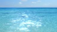 Paradiso sull'oceano ciclo HD 1080