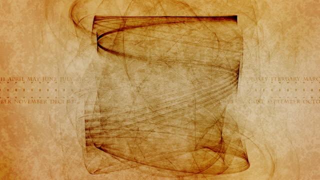 Parchment Intro