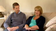 Parents of teenager killed by Anorexia Nervosa raise awareness of illness Christine Gibson interview SOT Paul Wood interview SOT