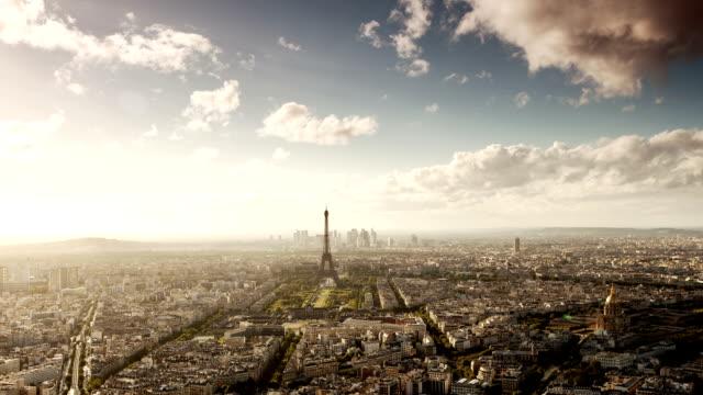 Parigi Point