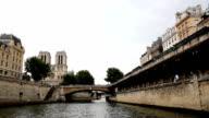 Paris, France (HD)