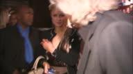Paris Hilton 26th birthday / Ischgl / Austria