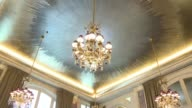 Paris Hotel de Crillon one of the most luxurious hotels in the world prepares to re open its doors on 5 July after 4 years of work complete with a...