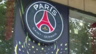Paris Saint Germain fans eagerly await Brazilian football star Neymar in the French capital as speculation mounts that the Barcelona attacker will...