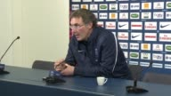 Paris SaintGermain coach Laurent Blanc insisted on Thursday that Yohan Cabaye will make his presence felt with the French champions despite the...