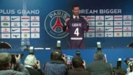 Paris SaintGermain on Wednesday confirmed the signing of France international midfielder Yohan Cabaye from English Premier League outfit Newcastle...