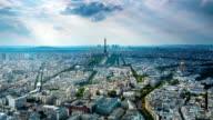 ZEITRAFFER: Paris