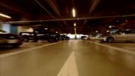 Parcheggio - 4 k