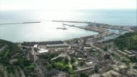 18yearold man arrested in Dover / property raided in Sunbury ENGLAND Kent Dover Dover port