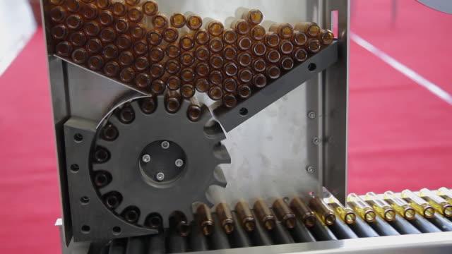 MS Part of machine / Xi'an, shaanxi, China