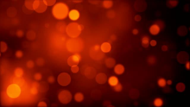 Partikel-Hintergrund