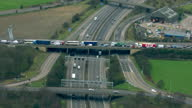 Parts of the road network could be sold ton private investors as the Government looks for ways to pay for improvements to Britain's ailing...