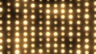 Di luci (loop)