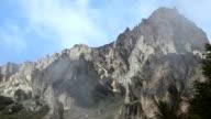Patagonia, Aysen