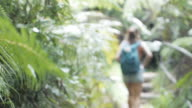 Path Walk 3