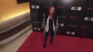 Patricia Field at Patricia Field Jacqueline Demeterio From TV Land's Younger Curate Fashion Show at Macy's at Macy's Herald Square on January 26 2017...