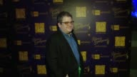 Patton Oswalt at 21st Annual Art Directors Guild Excellence In Production Design Awards at The Ray Dolby Ballroom at Hollywood Highland Center on...