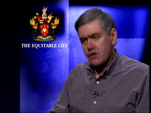 ITN Paul Braithwaite interview SOT remains to be seen whether parts are removed ostensibly on grounds of Serious fraud Office/ Treasury will seek to...