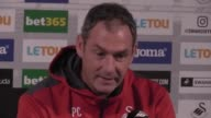 Paul Clement's prematch press conference ahead of the Premier League game against Tottenham at Wembley on Saturday He talks about new loan signing...