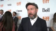 INTERVIEW Paul McGuigan on why he wanted to tell this story on the big screen talks about the cast and why he wanted to use a flashbacks to help tell...