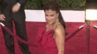 Paula Abdul at the 15th Annual Screen Actors Guild Awards Part 5 at Los Angeles CA
