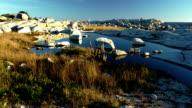 Peggys Cove Slider view #2