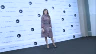 Penelope Cruz Presents Her New Cinema Project at Viceroy Headquarters