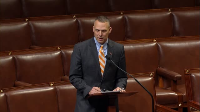 Pennsylvania Congressman Scott Perry says he undertook to learn about a deal involving Rosatom the Russian State Atomic Energy Corporation that in...