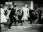 1926 people dancing at a party