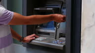 People have been queueing at cash points in Greece amid rumours that the banks might run out of money and have to close The Greek Parliament has also...
