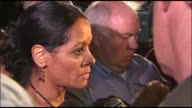 KTLA People Speak Out After San Bernardino ShootingFourteen people were killed and about 21 were wounded after up two shooters opened fire with guns...