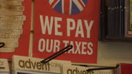 People suspected of using aggressive schemes to avoid tax are being targetted by Revenue and Customs Hundreds of letters have been sent out warning...