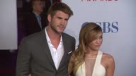 People's Choice Awards Los Angeles CA United States 1/11/12