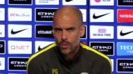 Pep Guardiola previews Manchester City's game against Southampton in the Premier League He answers questions about the PFA player award nominations...