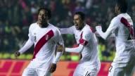 Peru consigue el tercer puesto de la Copa America tras vencer a Paraguay por 2 a 0 mientras en Santiago esta todo listo para la final que enfrentara...