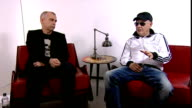 Pet shop boys interview Animated video took about 5 minutes to shoot us Admire work of video director Chris Lowe talks about being a gaming fan at...