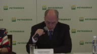 Petrobras el emblematico grupo energetico brasileno cerro el 2016 en rojo por tercer ano consecutivo pero registro ganancias importantes en el cuatro...