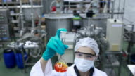 Pharmaceutical Technology, Quality control